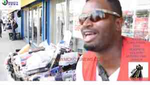 MCKOY'S NEWS TV BUSINESS REVIEW AND REPORTS IN MONTEGO BAY (2)
