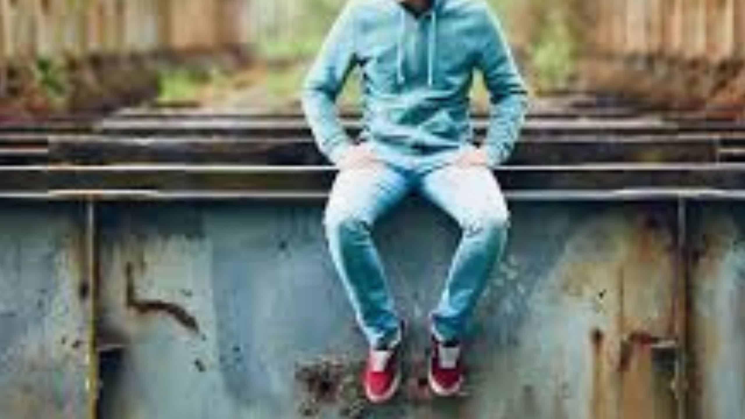 Ewarton Man Commits Suicide