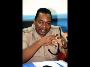 St. James to Get North and South Division Police Dept. Says SSP