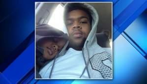Teens Get Suspended Sentences after Murdering Man