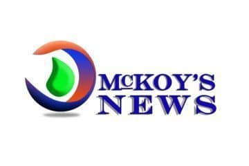 Mckoy's News, Jamaica News