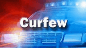 24-hour curfew in St Catherine to be lifted Friday morning