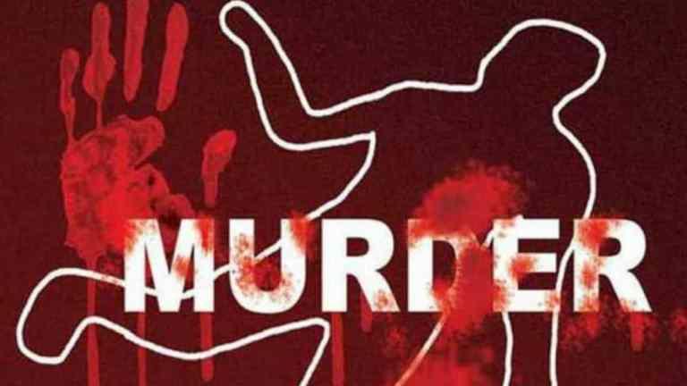 Bernard Mckenzie Killed, 3 others Shot