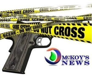 Negril – Westmoreland Mechanic Allegedly Targeted and Killed