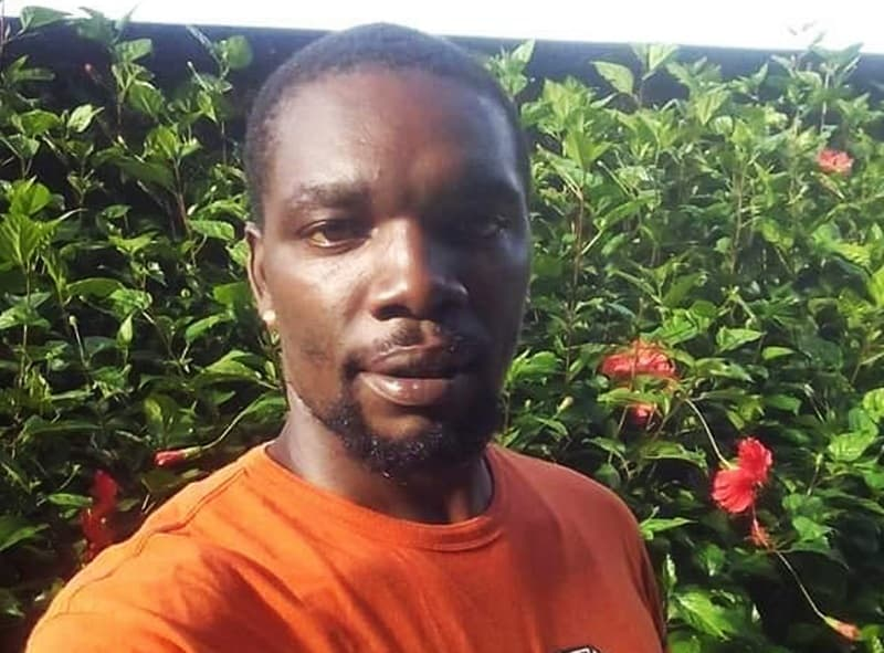 Taxi Operator Fatally Stabbed During Dispute with Girlfriend