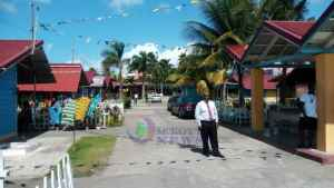 """Paid Commissions"" Destroying Tourist Flow at Montego Bay Craft Market"