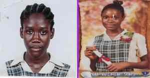 Ananda Alert Activated For Missing Teens