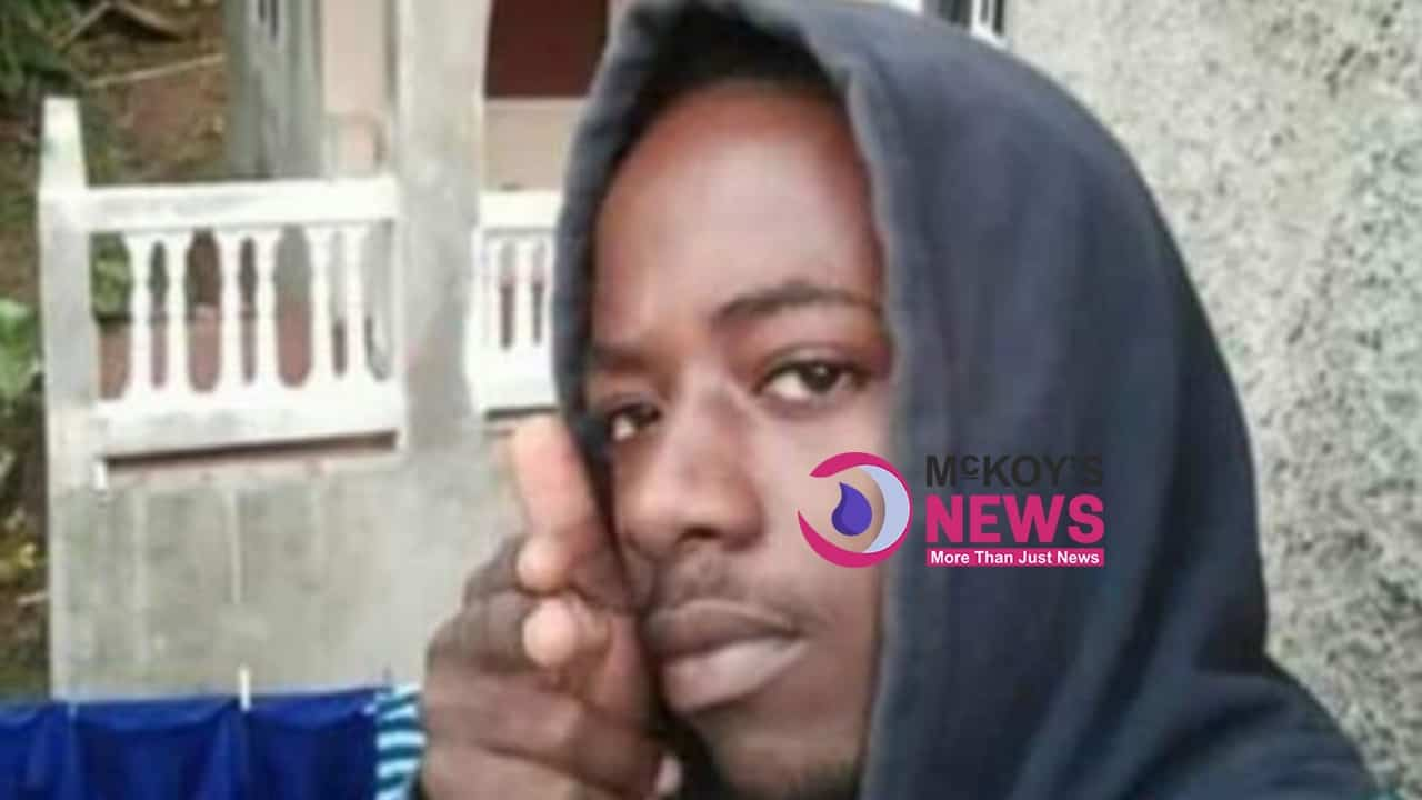 Montego Bay Double Murder Victims Identified