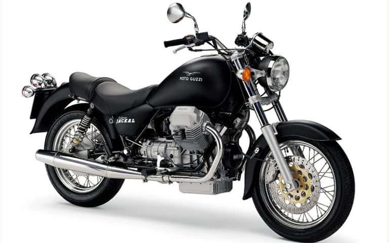 Motorcycle, Bike