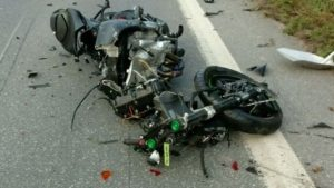 Fatal Westmoreland Bike Accident – Hit and Run Driver Wanted!