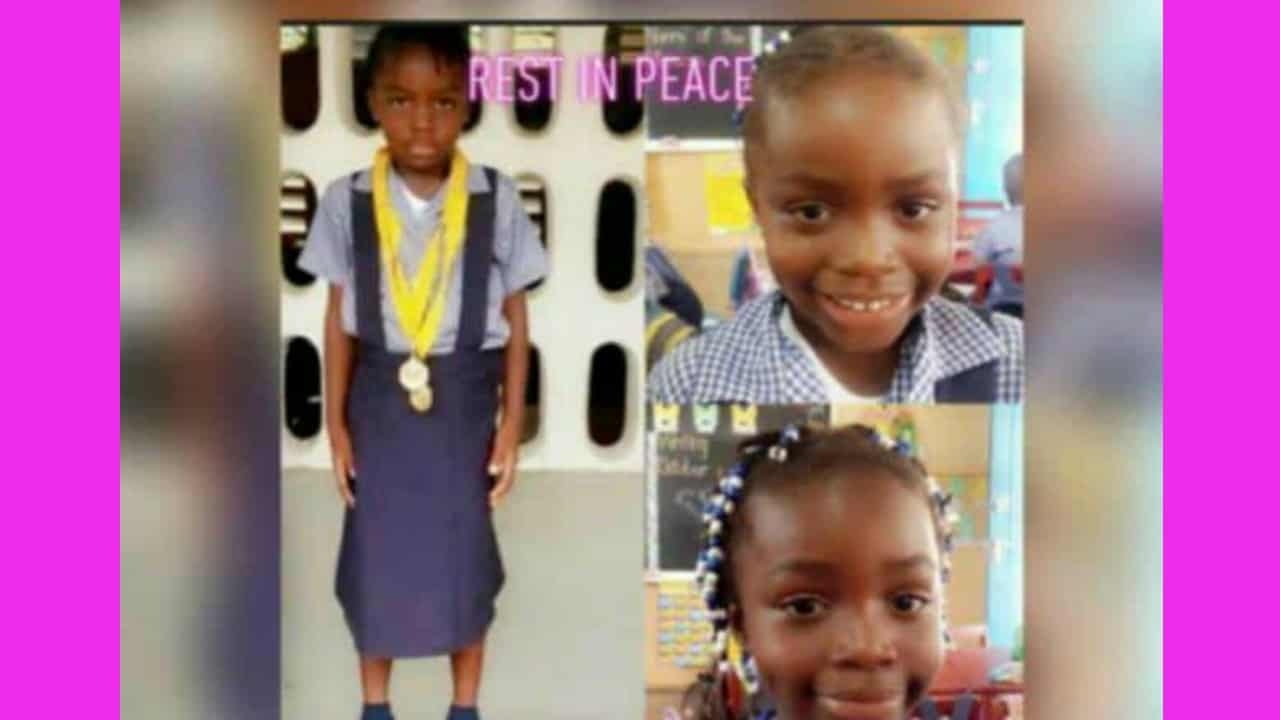 Mystery Surrounding the Death of a Boston Primary & Infant School Student at Hospital