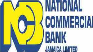 National Commercial Bank- NCB To Reimburse Dormant Fees