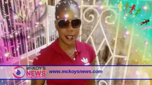 Update: Female Found Beaten to Death in Paradise Norwood
