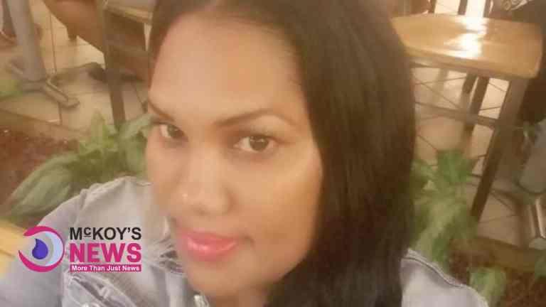 Nordia Belnavis Missing