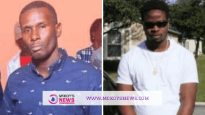 Recording Artist and Recording Producer Shot Dead in St Ann