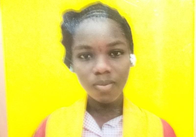 Oreisia Burnett: St Elizabeth schoolgirl Missing