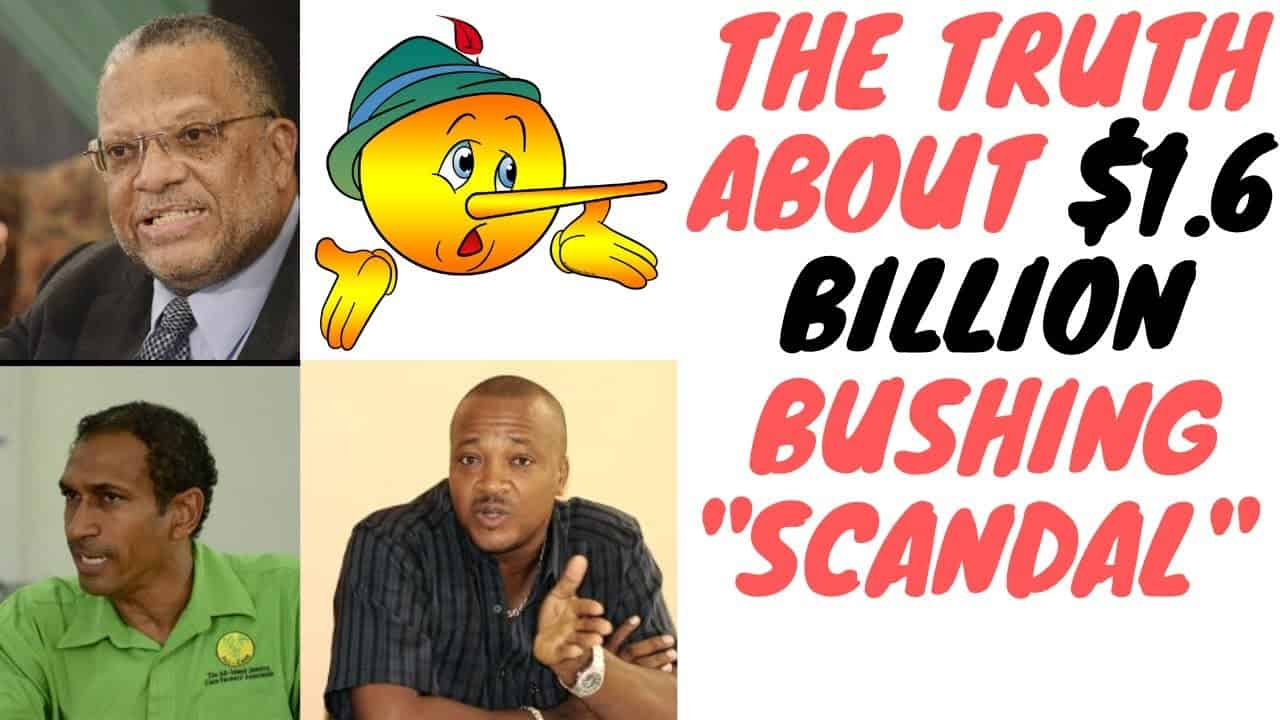Peter-Phillips-And-The-PNP-Get-Exposed-For-Fake-1.6-Billion-Debushing-RADA-Scandal