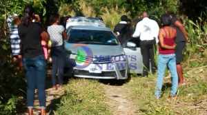 Skeletal Remains Found in Barrett Town, St James