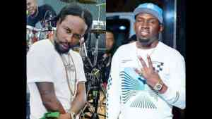 PopCaan In Serious Trouble After Foota Hype Get This Message