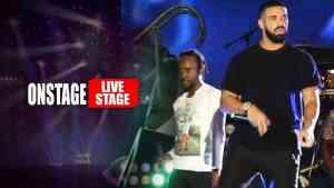 Popcaan Delivers Drake Live In Jamaica
