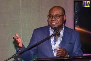 Tourism Workers Pension Scheme a Landmark for Work Relations – Bartlett