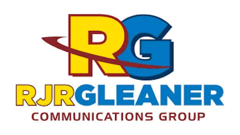 RJRGleaner Group Plans Debate For St. Mary South Eastern Candidates