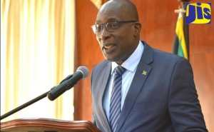 17 New Schools to be Built