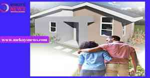 Rural Jamaicans Demand Housing Schemes from Andrew Holness-led Government