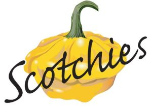 Bye, Bye Kingston Scotchies, Trademark Pulled from Chelsea Ave Restaraunt