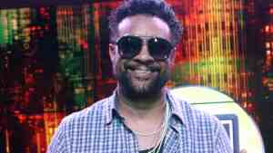 Producer Sting International Hits Out at New Shaggy 'Re-Recordings'