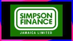 Simpson Finance