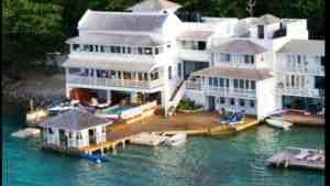 Some of The Top Wealthiest Communities In Jamaica