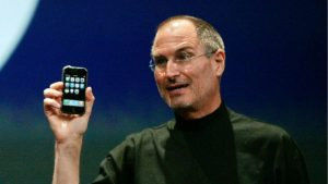 Expensive Smartphones $1000 iPhones