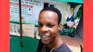 Westmoreland Man Fatally Stabbed