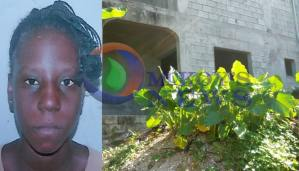 Zoo Bug Charged with Murder of St James High Student Tianna Clarke