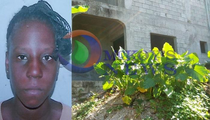 St James High School Student Murder, Tianna Clark