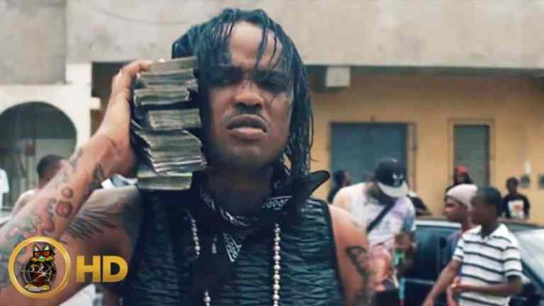 Tommy Lee Sparta Lifestyle, Income, Career, House, Cars & Net Worth