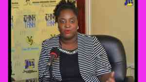 JamaicaEye Not Infringing on Privacy Rights