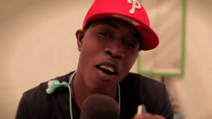 Tony Matterhorn Expose The Female That Said Capleton R@pe Her After Extortion Went Wrong !
