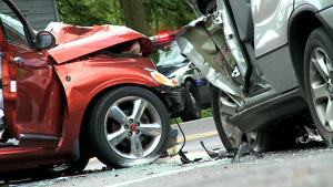 291 Persons Killed in Motor Vehicle Accidents Year to Date 2017