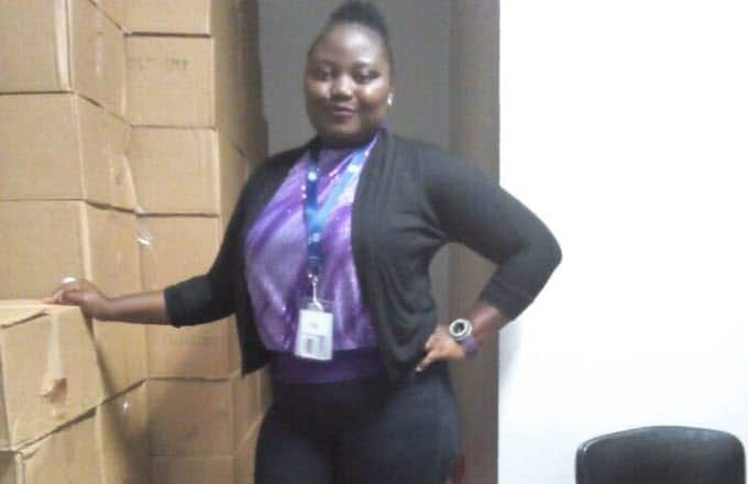 ANOTHER YOUNG WOMAN GOES MISSING IN HOTEL JOB HUNT IN MONTEGO BAY