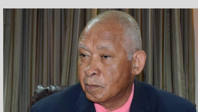 No More Visa-Free Travel to Canada for Antiguan Citizens