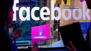 Facebook Offered to Build Houses in Silicon Valley