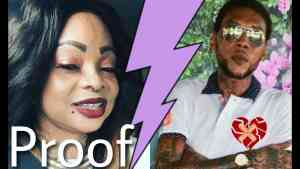 Vybz Kartel DISS 'Shorty' They Finally 'BREAK UP' Confirmed