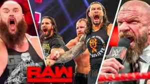 WWE Raw Full Highlights 4 March 2019 HD – WWE Monday Night RAW Highlight 4/3/19 HD