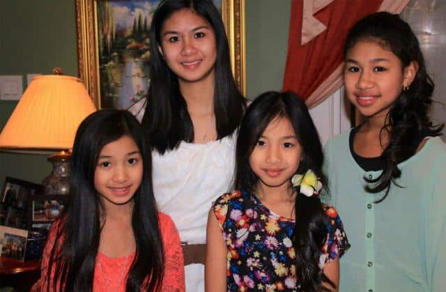 'They're All Gone:' Car Crash Kills New Jersey Father and 4 Daughters, Leaving Mother Behind