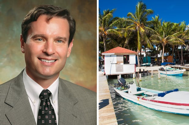 Doctor one of several people killed during week-long bloodbath in Belize