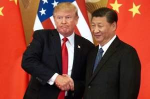 Rising tariffs, tanking stocks: Inside Trump's trade battle with China