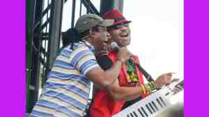 Groovin In The Park 2019 Pulls Bumper Crowd