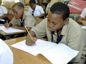 Parents, students, teachers exhaling GSAT relief!